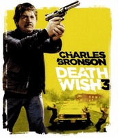 Death Wish 3 #1124663 movie poster