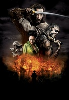 47 Ronin #1124692 movie poster