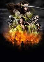 47 Ronin #1124912 movie poster