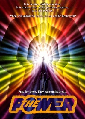 The Power poster #1125012