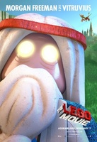 The Lego Movie #1125102 movie poster