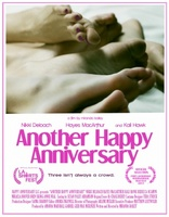Another Happy Anniversary movie poster