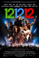 12-12-12 movie poster