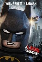 The Lego Movie #1125158 movie poster