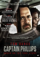 captain phillips movie poster 1132989 movieposters2com