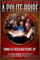 A Polite Bribe movie poster