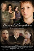 Beyond Acceptance movie poster