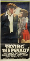 Underworld movie poster