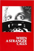 When a Stranger Calls #1125490 movie poster