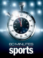 60 Minutes Sports movie poster