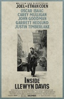 Inside Llewyn Davis #1125637 movie poster