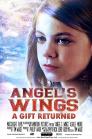 Angel's Wings: A Gift Returned movie poster