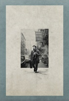 Inside Llewyn Davis #1125873 movie poster