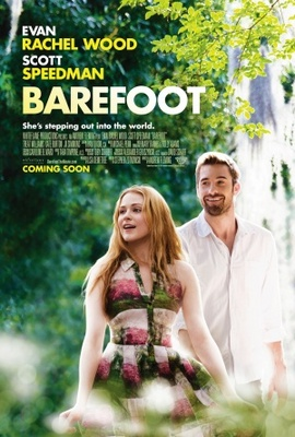 Barefoot poster #1125902