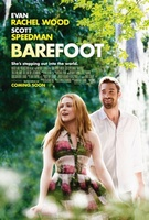 Barefoot #1125902 movie poster