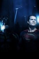 Batman vs. Superman movie poster