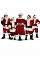 A Madea Christmas movie poster