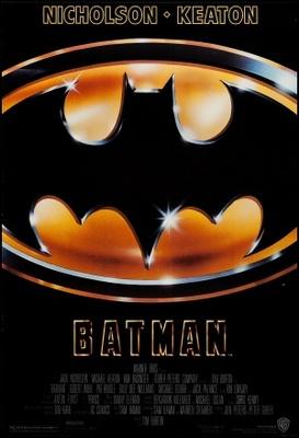 Batman poster #1126463