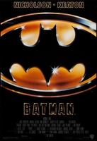 Batman #1126463 movie poster