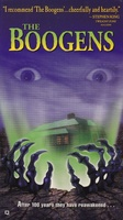 The Boogens movie poster
