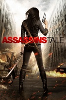 Assassins Tale movie poster