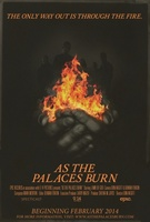 As the Palaces Burn movie poster