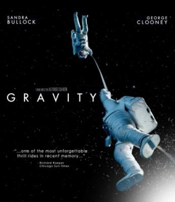 Gravity poster #1132997