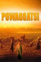 Powaqqatsi movie poster