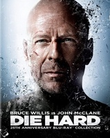 Die Hard #1133045 movie poster