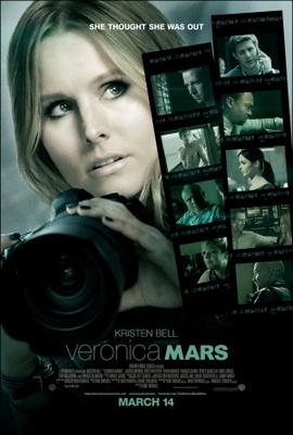 Veronica Mars poster #1133057