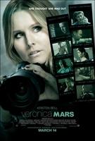 Veronica Mars #1133057 movie poster
