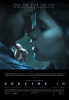 Breathe In movie poster
