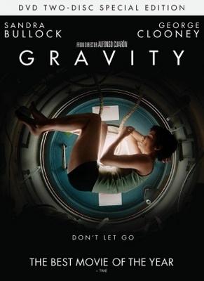 Gravity poster #1133257