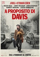 Inside Llewyn Davis #1134374 movie poster