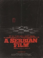 A Serbian Film #1134392 movie poster