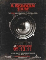 A Serbian Film #1134393 movie poster