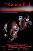 The Karate Kid #1134519 movie poster