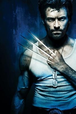X-Men Origins: Wolverine poster #1134522