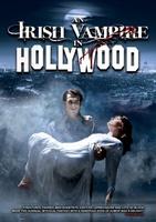 An Irish Vampire in Hollywood movie poster