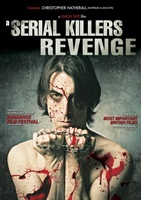 A Serial Killers Revenge movie poster