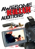 Awesome Killer Audition movie poster