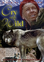 Cry of the Wild movie poster