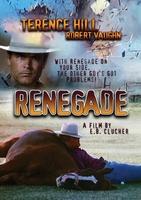 Renegade #1134764 movie poster