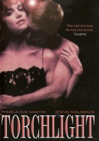 Torchlight movie poster