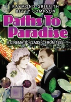 Paths to Paradise movie poster