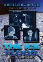 The Ice Flood movie poster
