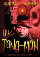 The Tong Man movie poster