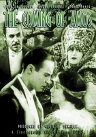 The Coming of Amos movie poster