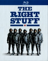 the right stuff movie poster 1468090 movieposters2com