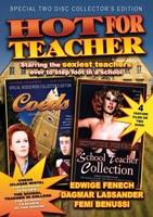 L'insegnante viene a casa #1136004 movie poster